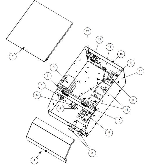 B18c Vtec Cylinder Head Dowel